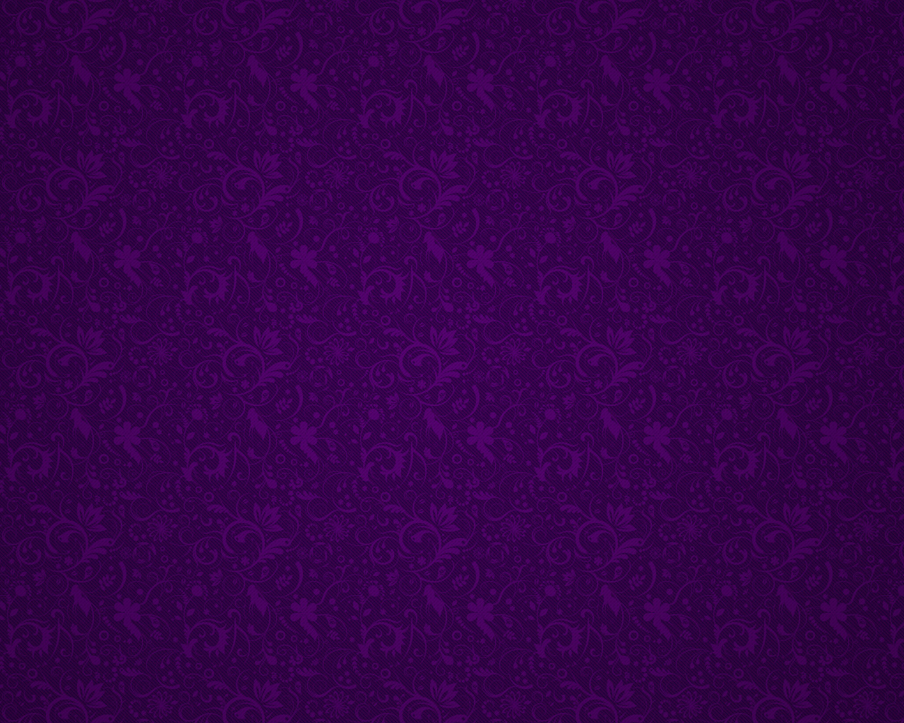 Light purple wallpaper pattern